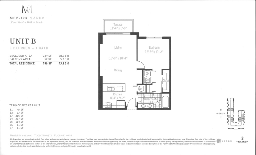 merrick-manor-floorplan-b 1
