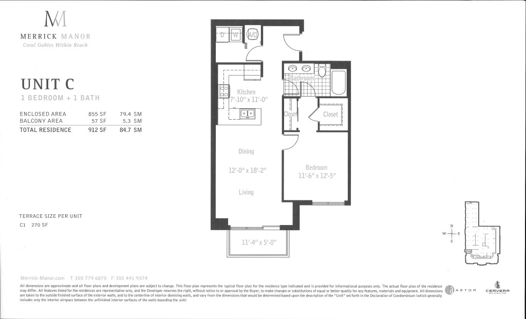 merrick-manor-floorplan-c