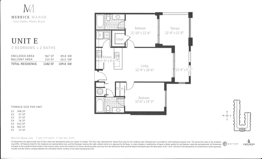 merrick-manor-floorplan-e