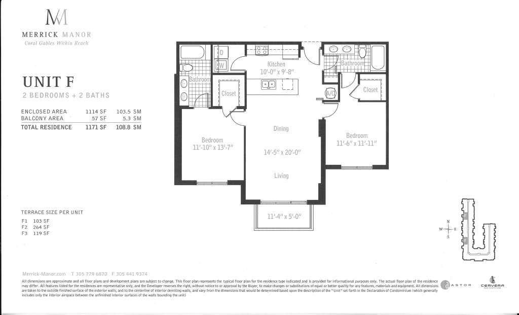 merrick-manor-floorplan-f