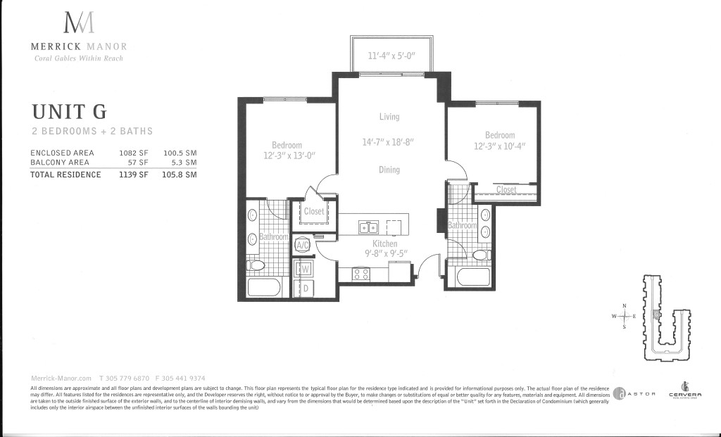 merrick-manor-floorplan-g