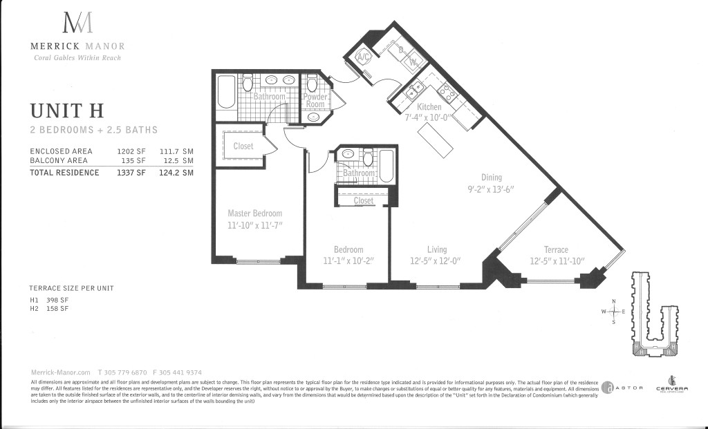 merrick-manor-floorplan-h