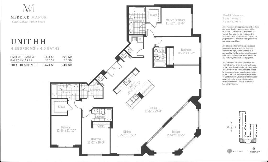 merrick-manor-floorplan-hh