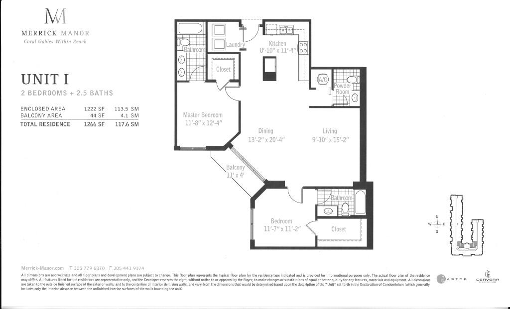 merrick-manor-floorplan-i