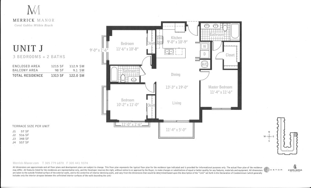 merrick-manor-floorplan-j