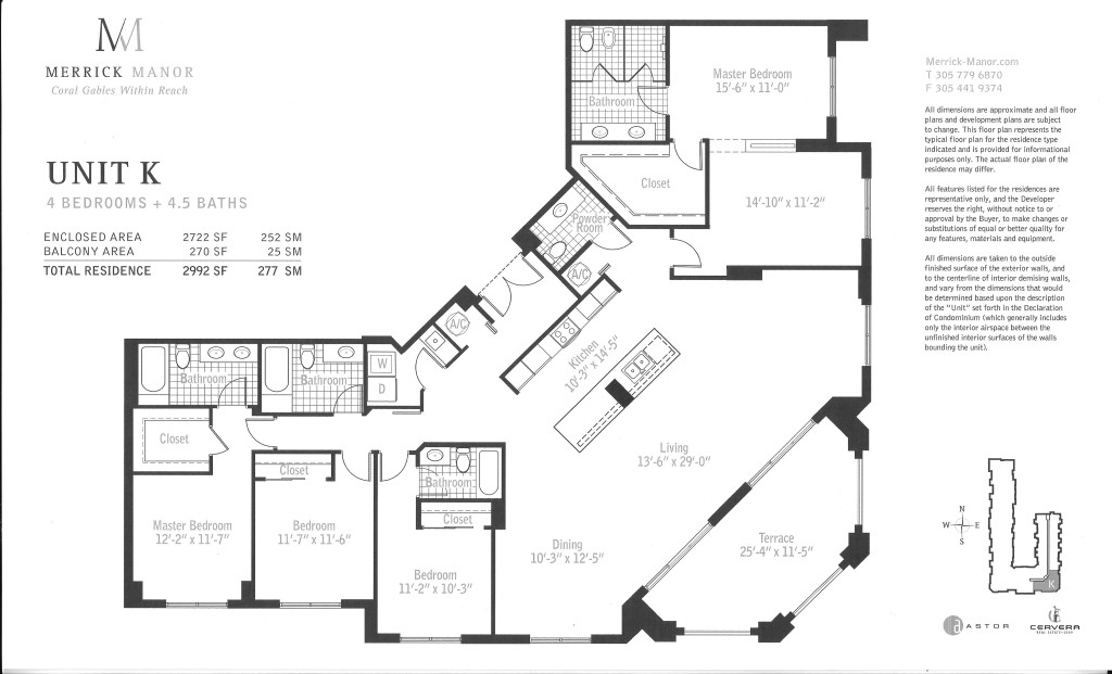 merrick-manor-floorplan-k