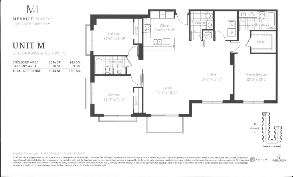 merrick-manor-floorplan-m