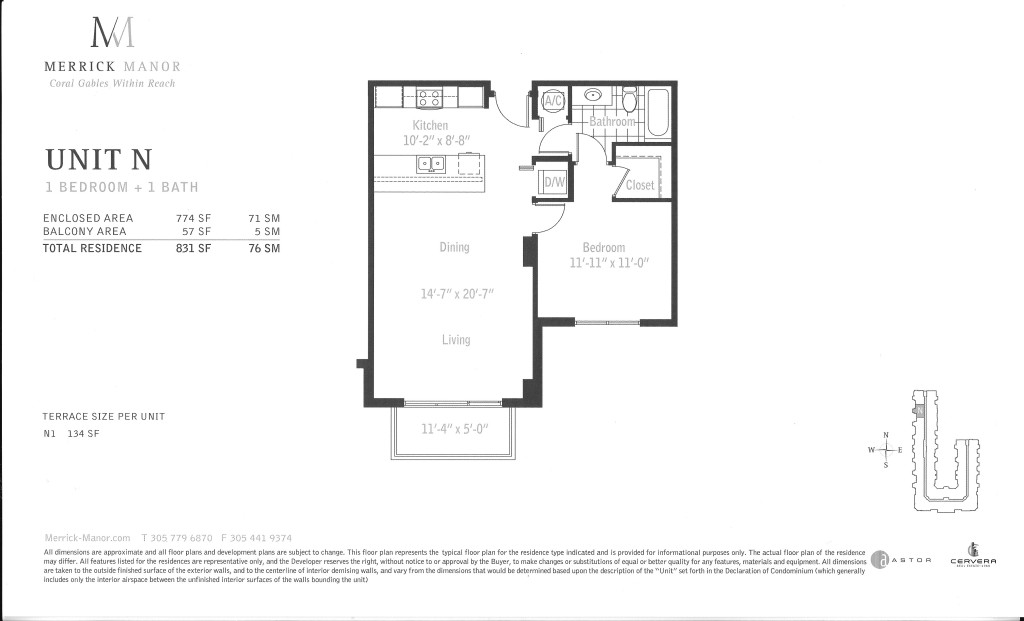 merrick-manor-floorplan-n